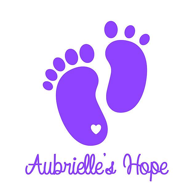 Aubrielle'sHopeFinal-01