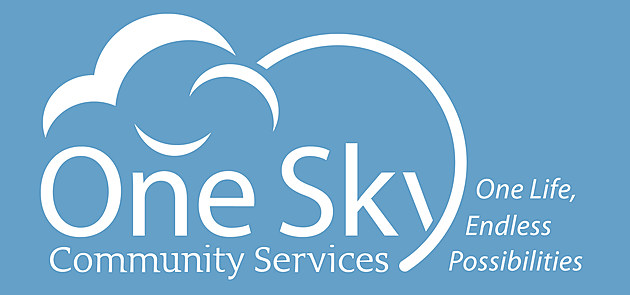 One Sky Logos 021