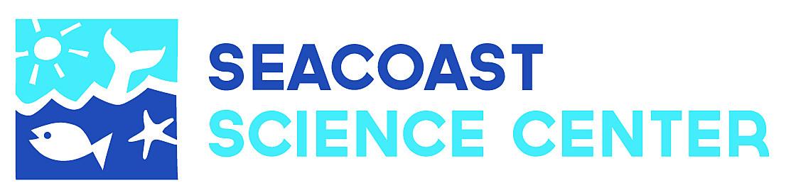 SSC_Logo_2C_CMYK
