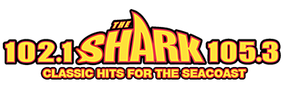 102.1 & 105.3 The Shark