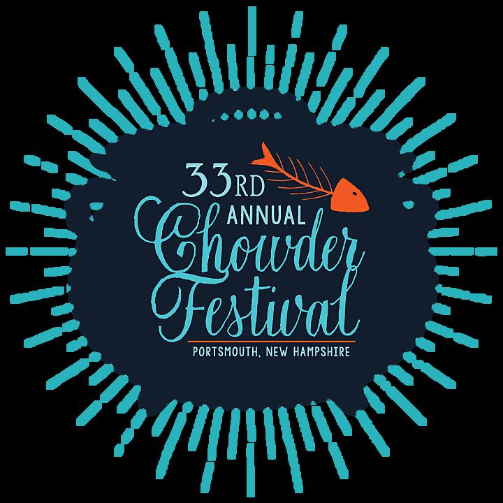 Chowder2017logoNTE_0