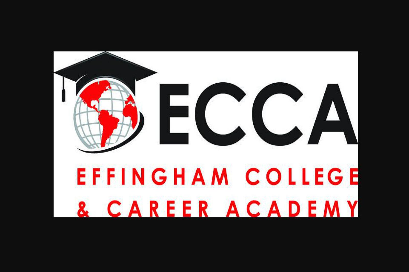 effinghamschools.com